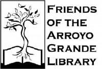 Friends of the Arroyo Grande Library